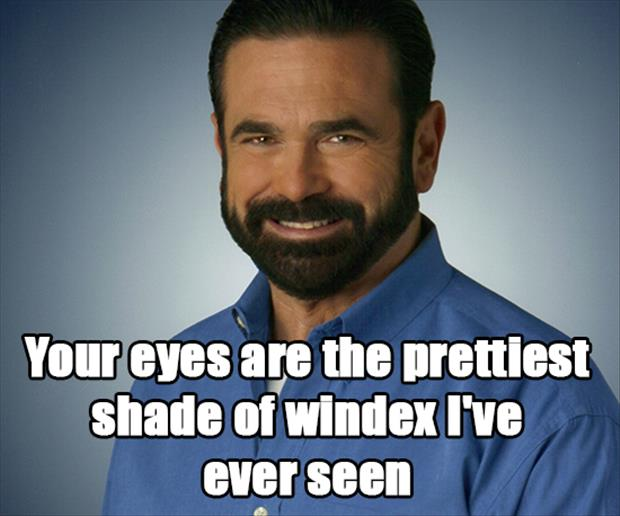 Pick Up Lines-12