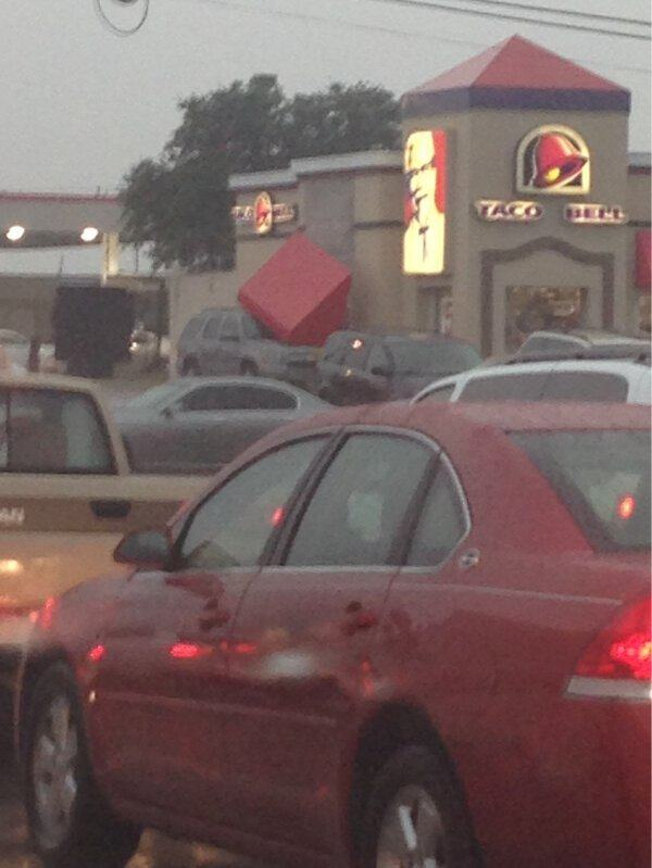 Car And Driver 10 Best >> These 18 People Having Worst Day Than You've Ever Had - The Wondrous