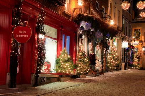 beautiful Christmas pics-02