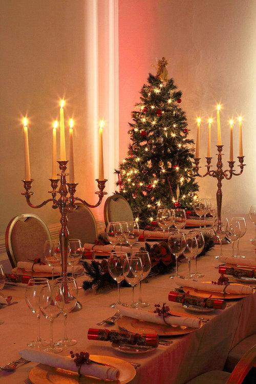 Christmas pics-14