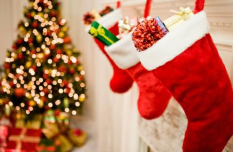 Christmas pics-16