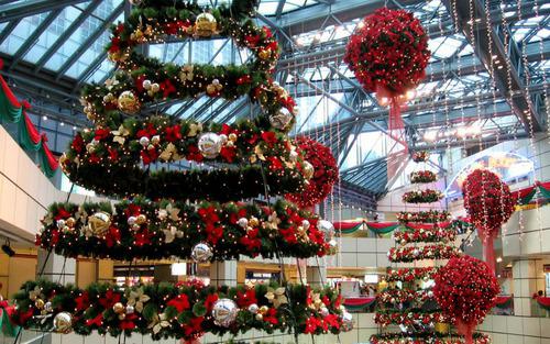 Christmas pics-24
