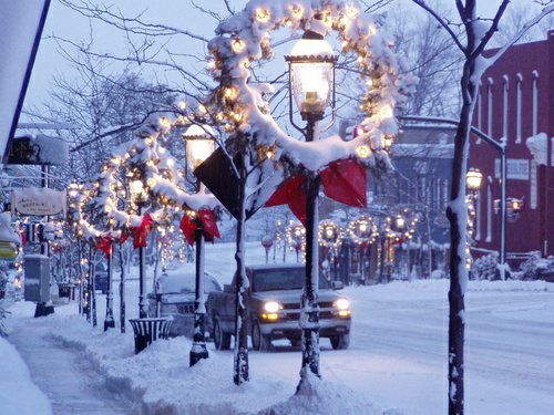 Christmas pics-27