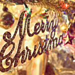 30 Most Beautiful Christmas Pics Of All Time