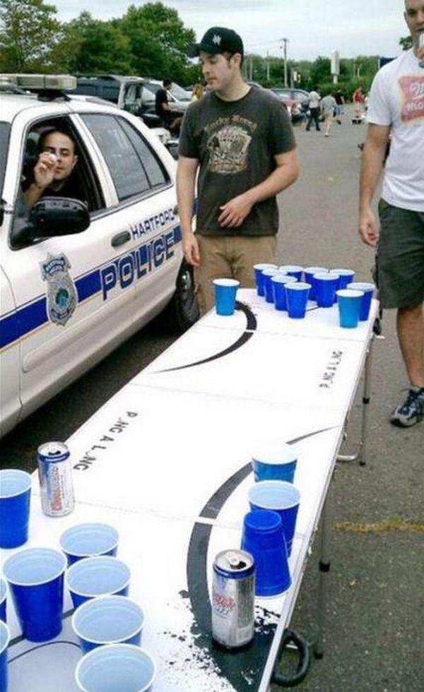 Cops Having Fun-02