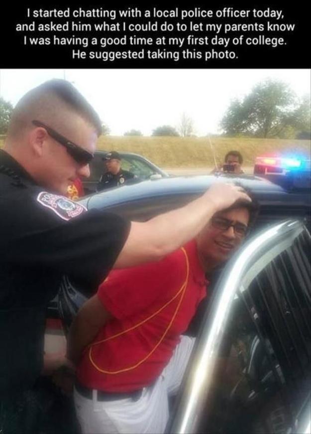 Cops Having Fun-08