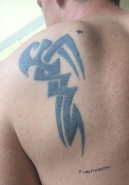 Creative and Funny Tattoos-03
