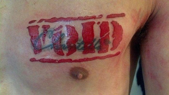 Creative and Funny Tattoos-08