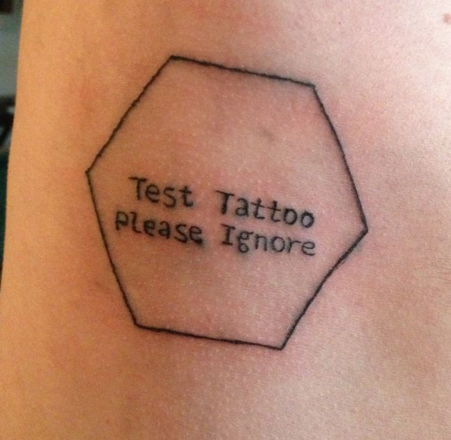 Creative and Funny Tattoos-12