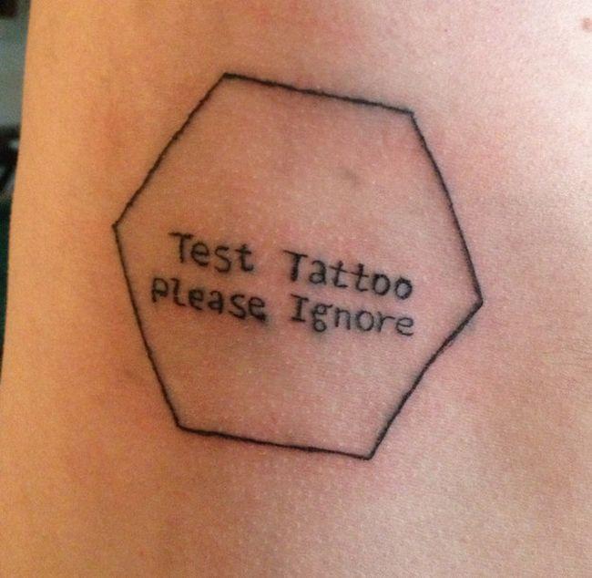 Creative and Funny Tattoos-12