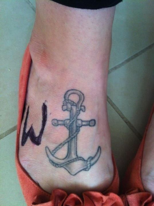 Creative and Funny Tattoos-13