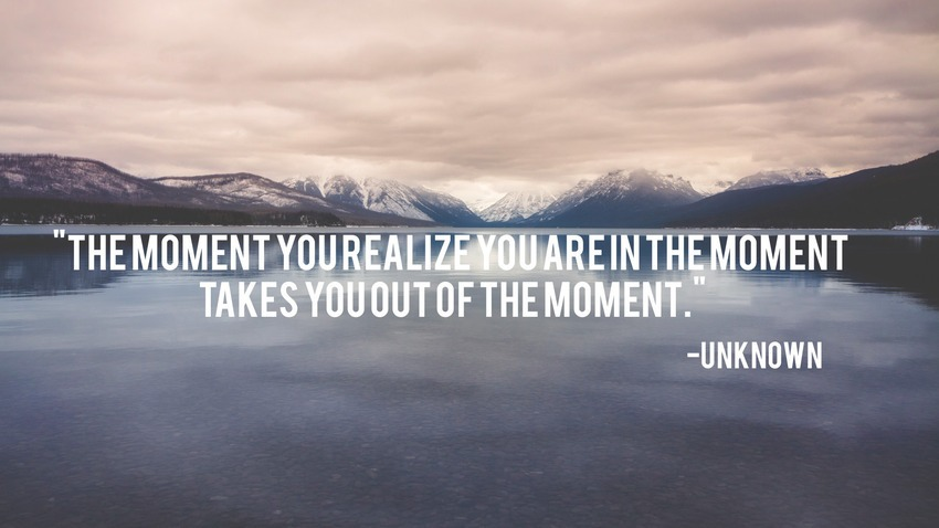 Quotes to Inspire You-02