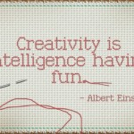 12 Fabulous Quotes to Motivate Your Creativity