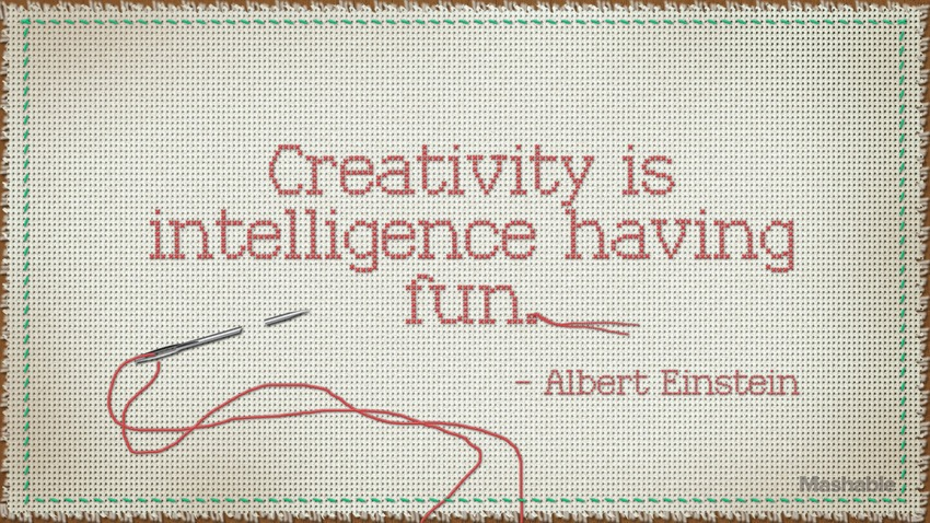 Quotes to Motivate Your Creativity-08