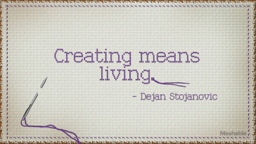 Quotes to Motivate Your Creativity-10