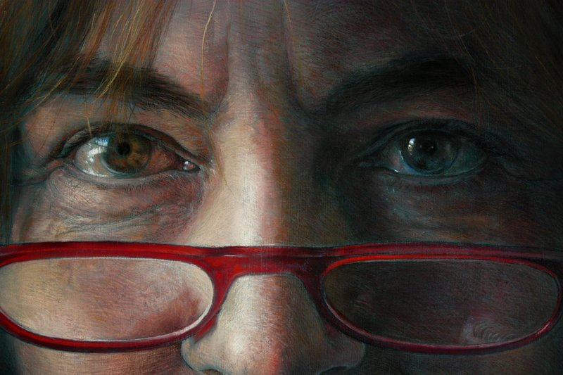 hyperrealistic portraits using pastels-10