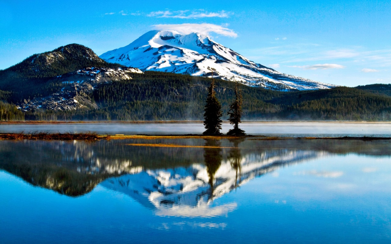 natural places wallpapers: 33 Most Beautiful Nature Pics Ever Captured