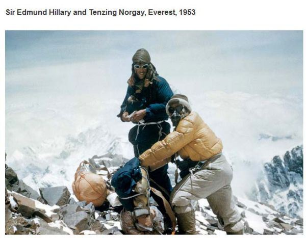 pictures of history