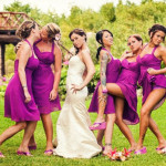 28 Of The Best Funny Wedding Pictures Of All Time