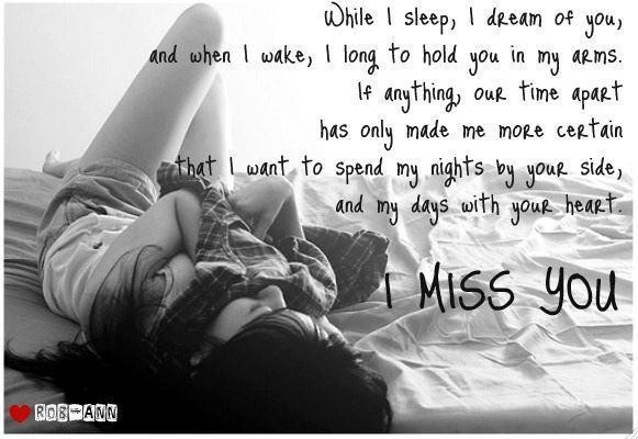 Missing You Quotes-07