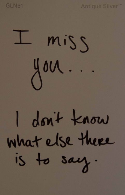 Missing You Quotes-08