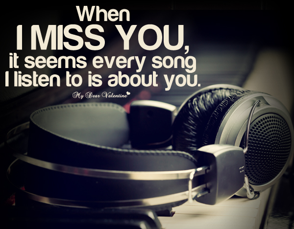 Missing You Quotes-09