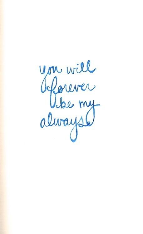 Missing You Quotes-16
