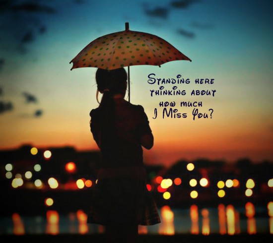 Missing You Quotes-19