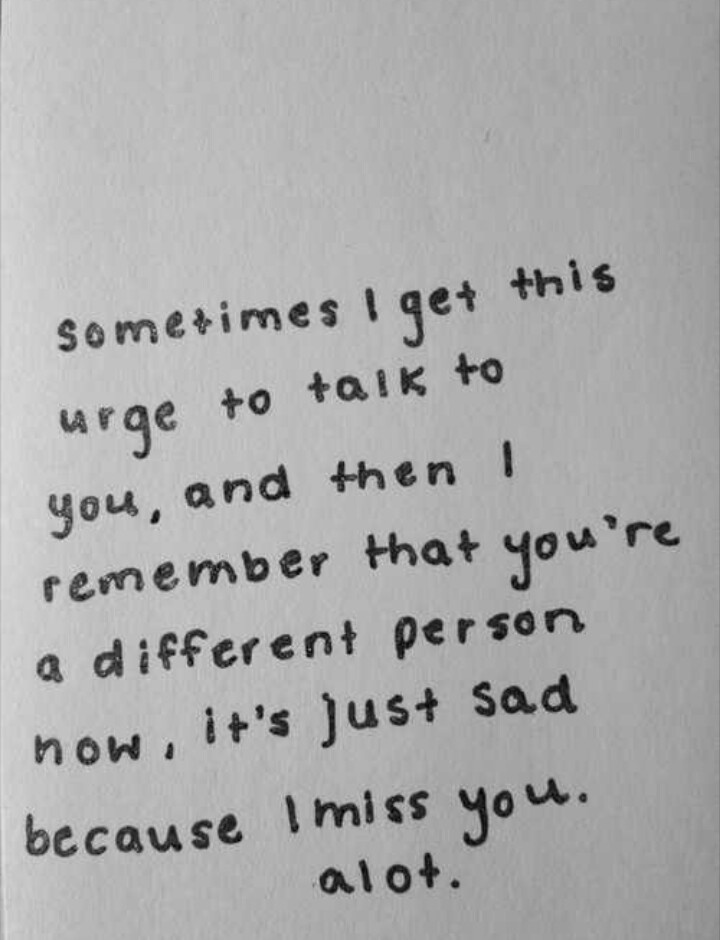 Missing You Quotes-24