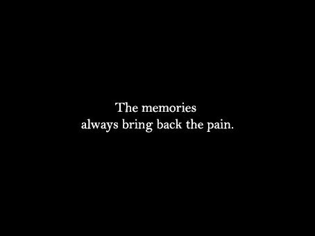 Missing You Quotes-30