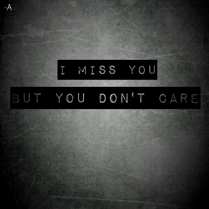 Missing You Quotes-32