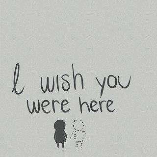 Missing You Quotes-38