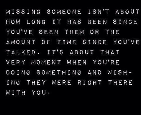 Missing You Quotes-41