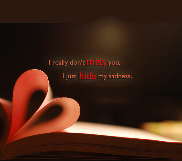 Missing You Quotes-43
