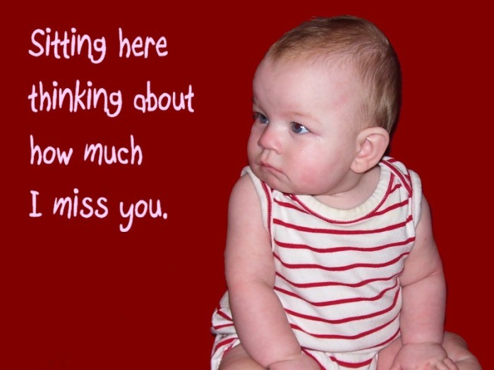 Missing You Quotes-46