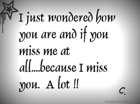 Missing You Quotes-48