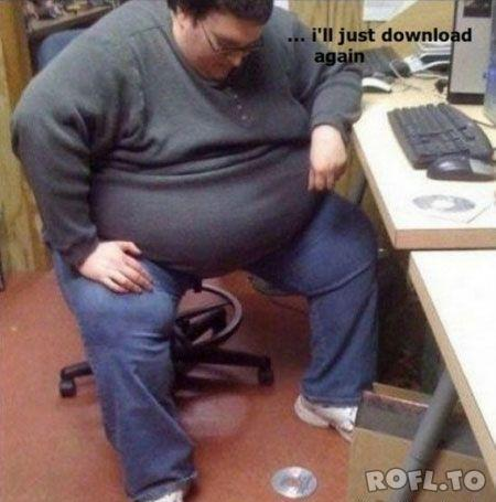 Fat People Porno 99
