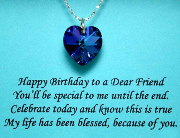 Quotes For Friends For Birthday : The best happy birthday quotes of all time wondrous