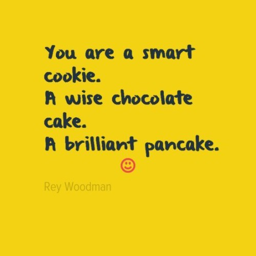 Cute But Funny Love Quotes : cute quotes