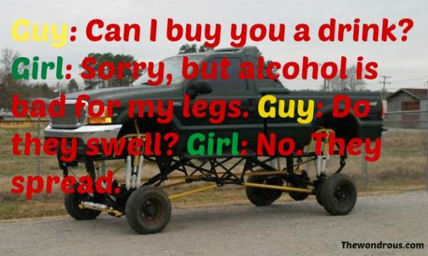 dirty funny jokes