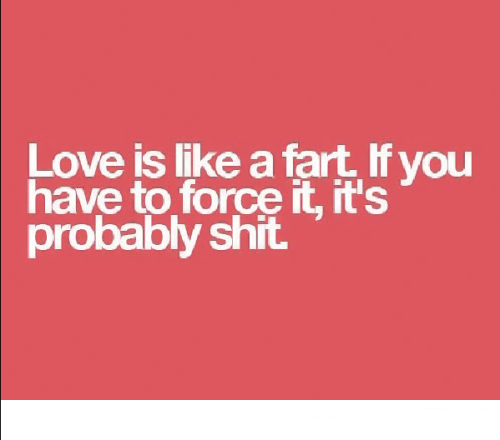 Funniest Love Quotes Impressive 50 Best Funny Love Quotes Of All Time
