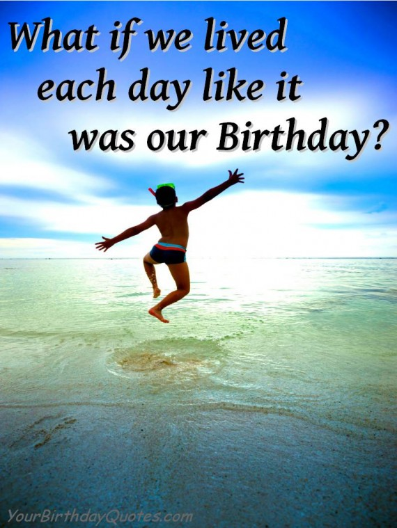 the best happy birthday quotes of all time