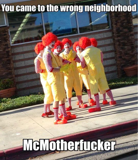 funny meme pics