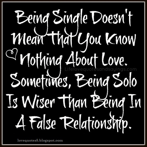Funny Quotes About Love Is : funny quotes and sayings