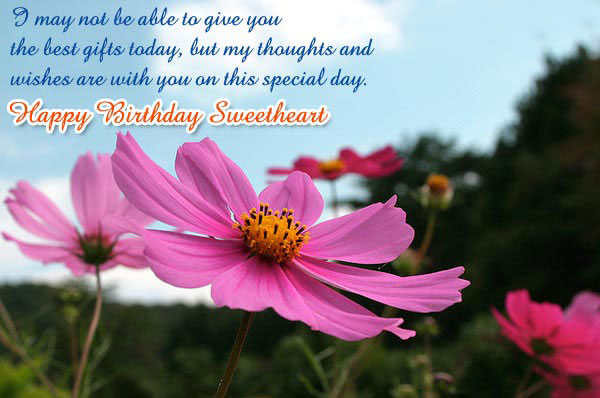 happy birthday quote