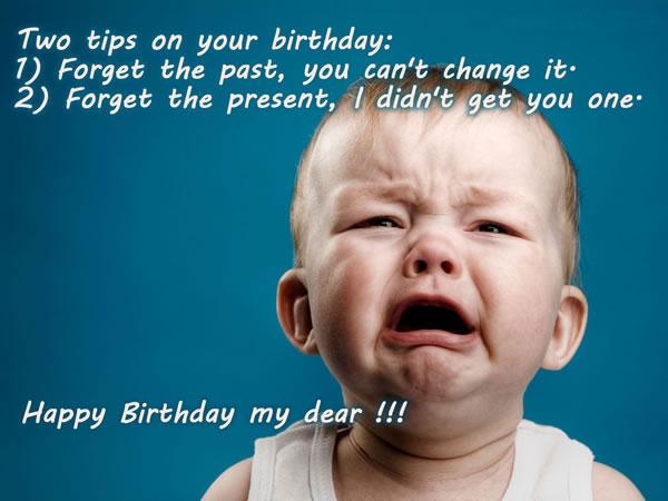 happy birthday quotes for son