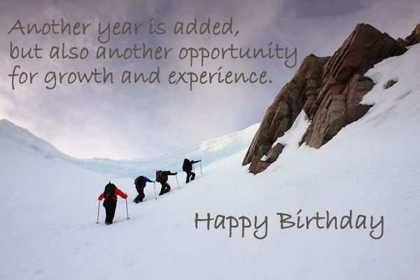 pics photos inspirational happy birthday wishes quotes