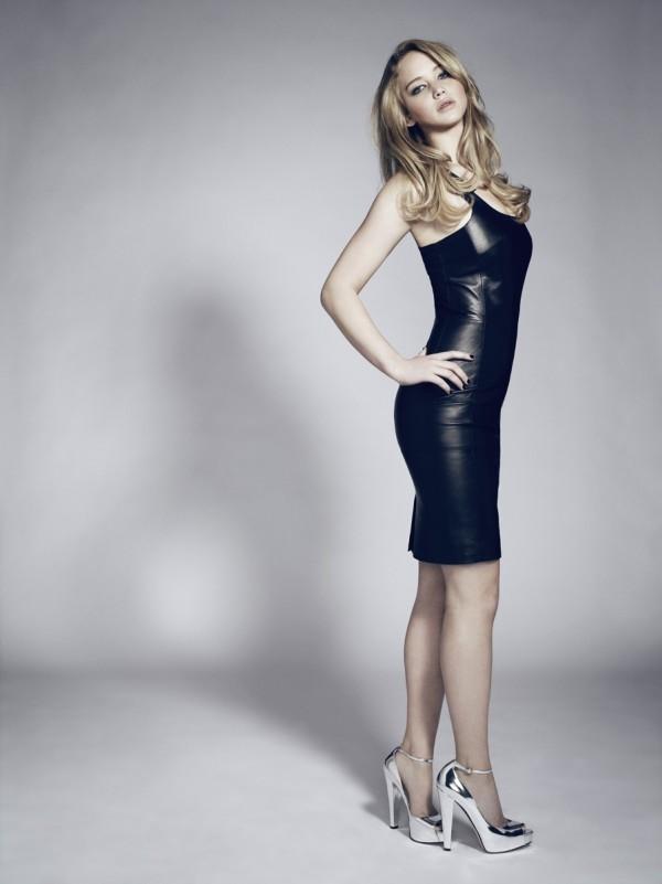The 50 Best Jennifer L...