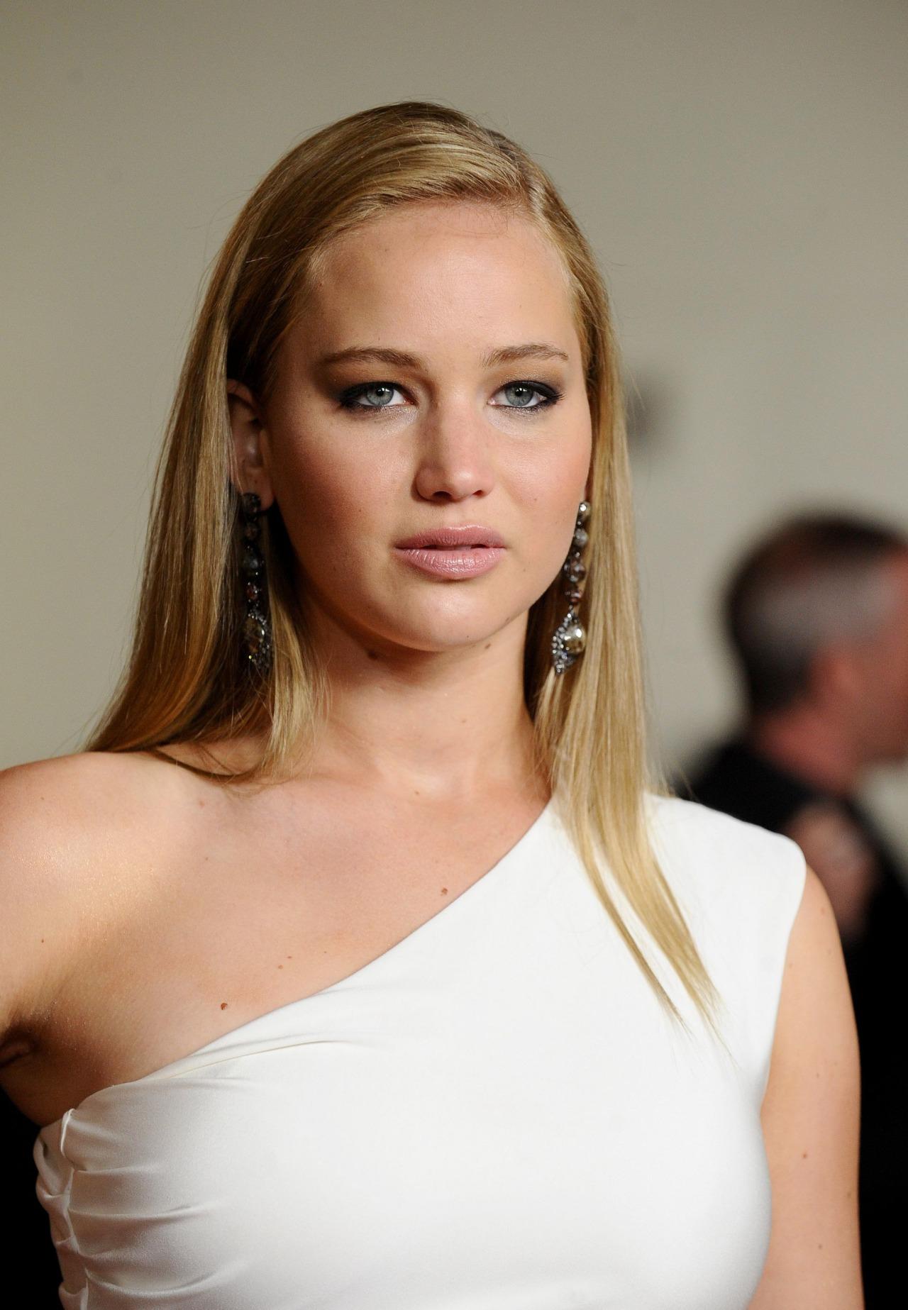 Jennifer lawrence best of 7