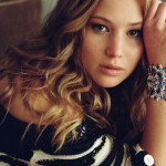 The 50 Best Jennifer Lawrence Photos Of All Time